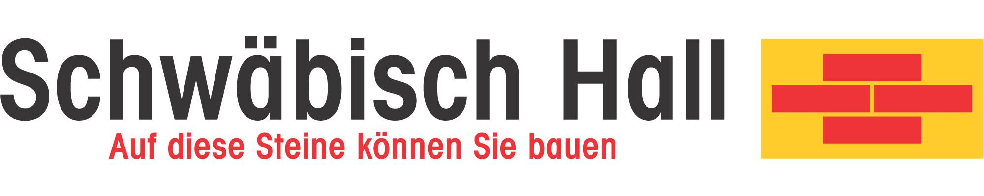 Schwaebisch Hall
