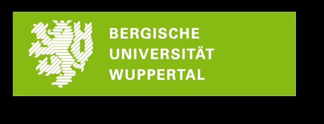Bergische Universitaet Wuppertal