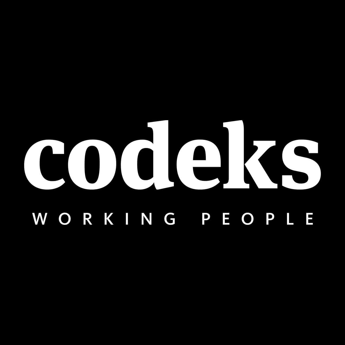 Codeks