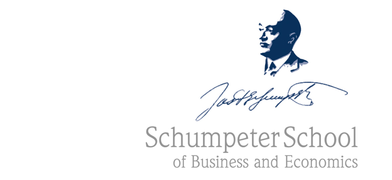 Schumpeter School