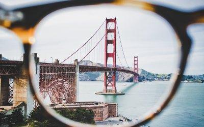 Future Focus mit Foresight Thinking – oder: Die Kunst des richtigen Suchens mit den richtigen Fragen –