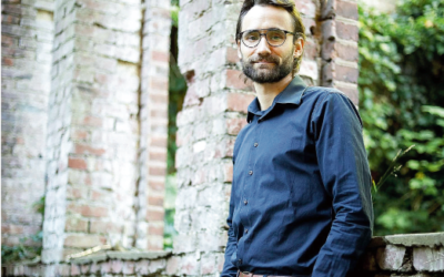 Innodrei zeigt Wege in die digitale Zukunft – Solinger Tageblatt